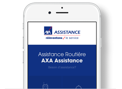 //www.axa-assistance.ca/wp-content/uploads/2015/03/app-illustration.png