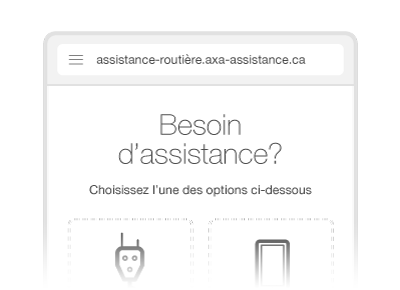 //www.axa-assistance.ca/wp-content/uploads/2015/03/website-illustration.png